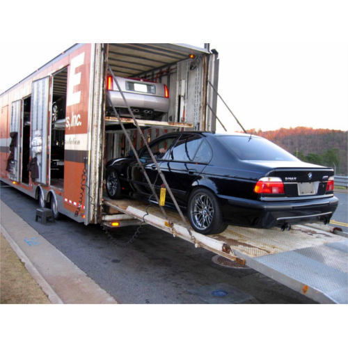 car_carrier_services