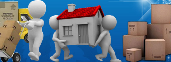 packers and movers atgaon