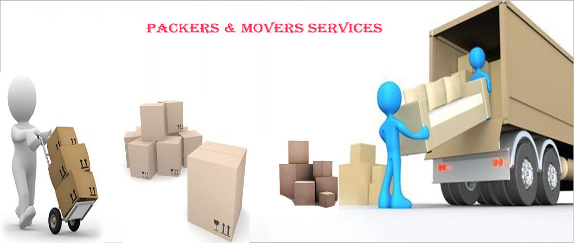 packers and movers kelve road
